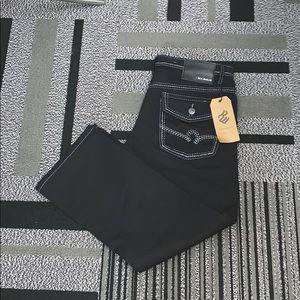Rocawear Brand New Women's